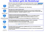 Eheringe-Trauringe-Verlobungsringe-mit-echtem-Rhodolite-Ringe-Lasergravur-H173 Indexbild 5