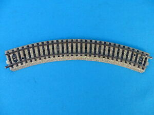 Marklin-5120-Curved-Track-metal-M