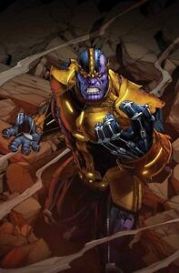 THANOS-ANNUAL-1-LIM-COVER-NEW-PRE-ORDER-28-5-2014