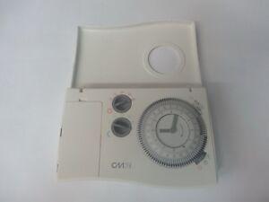 Cm31i thermostat honeywell 2 ebenen t glich ebay for Honeywell cm31i prezzo