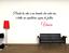 miniature 1 - Adesivo Vasco Rossi Perchè la vita è un brivido che vola via murale wall sticker