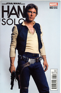 STAR-WARS-Han-Solo-3-MARVEL-COMICS-2016-Photo-Variant-COVER-D
