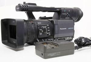 Panasonic-AVCCAM-AG-HMC150P-3CCD-Digital-High-Definition-HD-Video-Camera
