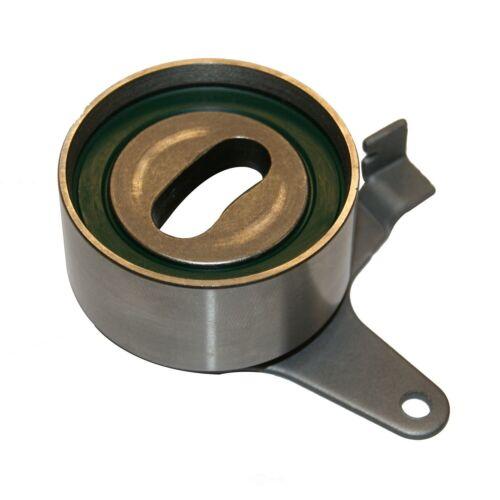 Engine Timing Belt Tensioner GMB 445-2050