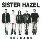 Release by Sister Hazel (CD, Aug-2009, Rock Ridge Music)