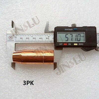 Sicherung MQ 1A 125V 0674-1000-01 3x7mm BEL *5 Stück* *Neu*