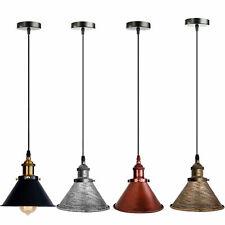 Hänge Lampe Decken Licht Wohn Ess Zimmer Tisch Beleuchtung Küchen Pendelleuchte