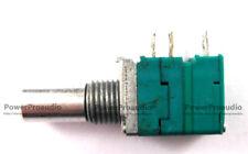 DCS1103 DCS1119 Gain Trim rotary Pot for Pioneer DJM-900 DJM-2000 #T6599 YS