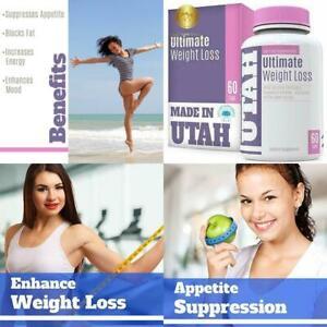 Bajar de peso vs perder grasa