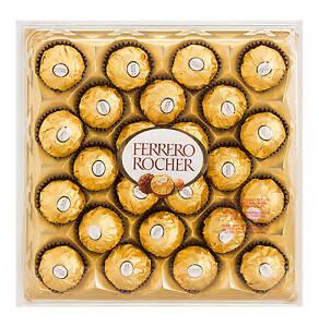 24er-Box-Ferrero-Rocher-chocolate-truffles-party-wedding-celebrations
