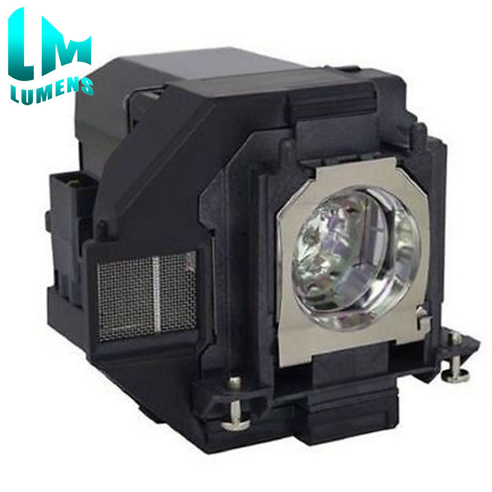 SP-LAMP-052 Amazing Lamps IN1503 Compatible Lamp in Housing for Infocus Projectors