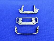 1:50 Scale Wsi Volvo FH3 Globetrotter Cab Mount, Grille. Ideal for Code 3. New