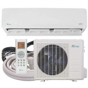 9000-BTU-Ductless-Mini-Split-Air-Conditioner-with-AC-Heat-Pump-by-Senville