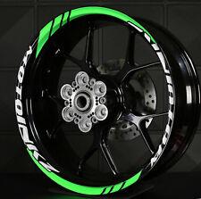 wheel rim stripes tape decals zx6r zx10r 14r ninja zx 6 10 r z Kawasaki 300 650