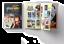 miniatura 7 - Mazzipedia Juanjo Morales ENGLISH VOL1. All About Claudio Mazzi. Zippo Visconti