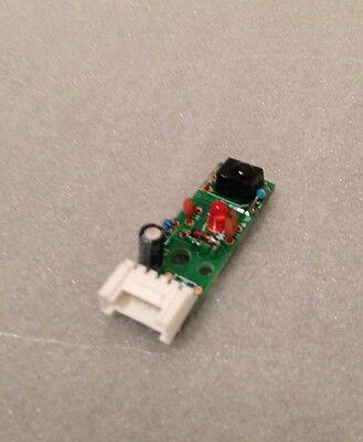Rca Led19b30rq Ir Sensor Board Re32215bm00 Laatste Mode