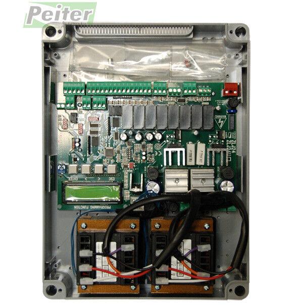 Vino zlj24 Control Board Para Amico, Myto, Axo, Rana, frog-j, rápido motor
