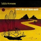 Return to The Last Chance Saloon 5013929353947 by Bluetones CD
