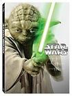 Star Wars - Prequel Trilogy (3 DVD)