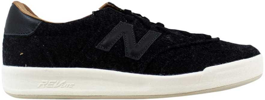 New Balance 300 Wool Black CRT300EC Men's SZ 9
