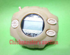 GLOW IN DARK DIGIMON DIGIVICE DIGITAL MONSTER ELECTRONIC GAME 1st SEASON *WORKS*