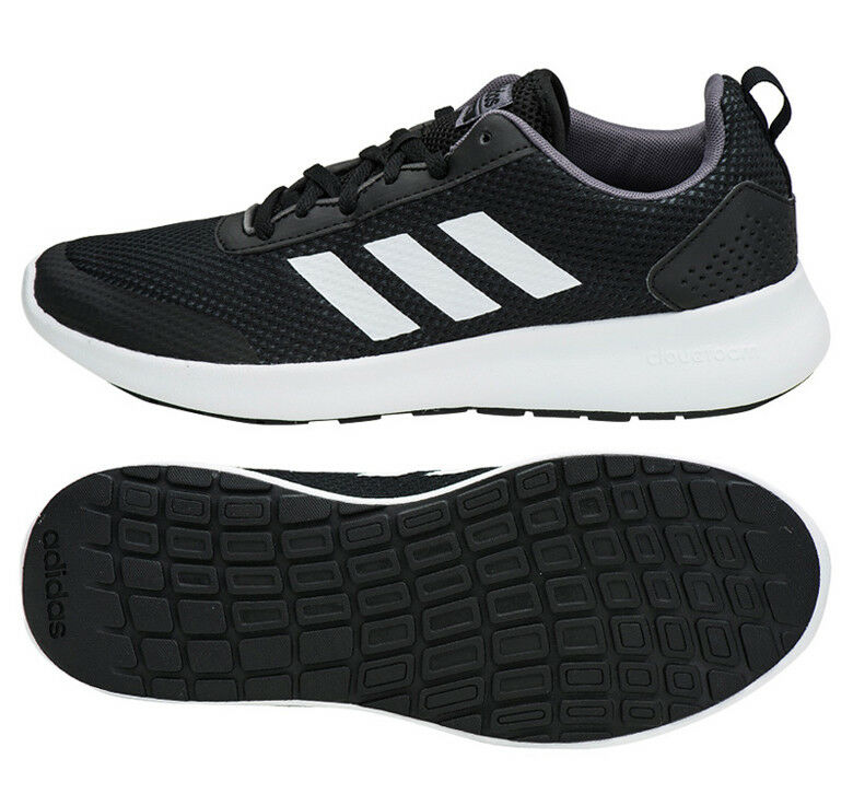 Adidas Element Race fonctionnement chaussures (DB1459) athlétique Sneakers Trainers Runners