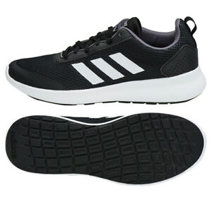 wholesale dealer 5d0ea 22009 Image is loading Adidas-Element-Race-Running-Shoes-DB1459-Athletic-Sneakers-