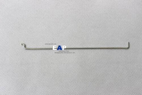Genuine Honda 16555-ZE1-000 16561-ZE1-020 16562-ZE1-020 GX160 Governor Spring