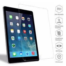 for Apple 2 3 4 High Quality Tempered Glass Screen Protector to Prevent Fall iPad Mini 1/2/3