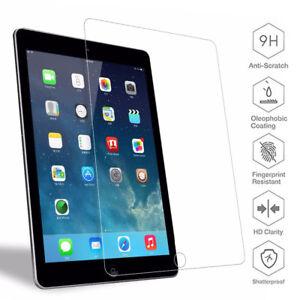 Premium-ecran-Verre-Trempe-Housse-Protector-pour-Apple-7-9-iPad-Mini-1-2-3
