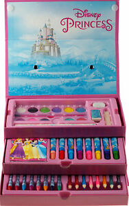 Disney-Princess-52-Piece-Art-And-Colouring-Chest-Box-Gift-Set