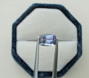 Tanzanite-Cushion-loose-natural-gem-7-8-x-5-5mm