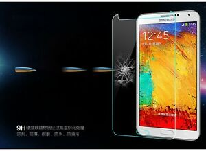 Samsung-Galaxy-Note3-3-9H-Ultra-Slim-0-2mm-2-5D-TEMPERED-GLASS-Screen-Protector