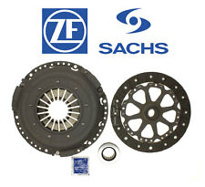 1999 2000 2001 Porsche 911 (996) 3.4 H6 SACHS NEW CLUTCH KIT K70246-01