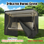 GARDEN-PATIO-FURNITURE-SET-COVER-WATERPROOF-COVERS-RATTAN-TABLE-CUBE-OUTDOOR-420 thumbnail 53