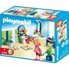 Playmobil® 4285 Bad mit Eckwanne Neu/ovp