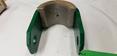 Greenlee 26584 3 Saddle Unit for Greenlee 881//881CT Hydraulic Conduit Benders