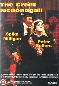 The-Great-McGonagall-DVD-PAL-0