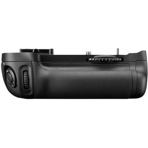 Nikon MB-D14 Multi Battery Power Pack for D600/D610 - (Trade ins Welcome - 021 945 1606)