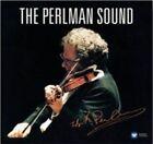 The Perlman Sound [LP] LP (Vinyl, Oct-2015, Warner Classics (USA))
