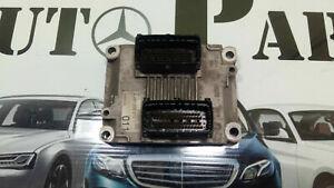 Centralita-del-motor-LANCIA-KAPPA-Fiat-011-0261206070-1277356312-00465201400