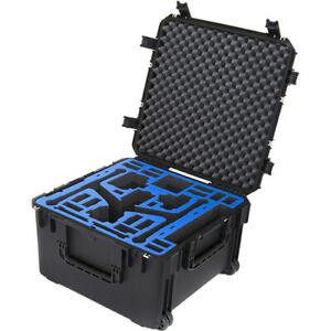 Go-Professional-Cases-DJI-Inspire-2-Landing-Mode-Case-V2-GPC-DJI-INSP2-CCX-L2