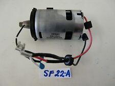 Original Anker, Rotor für Hilti SF 22-A  NEU !!!! (2041633.63)
