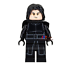 LEGO-Star-Wars-Minifigures-Han-Solo-Obi-Wan-Darth-Vader-Luke-Yoda-Fox-Rex-R2D2 thumbnail 144