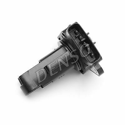 DENSO DMA-0109 Luftmassenmesser für TOYOTA