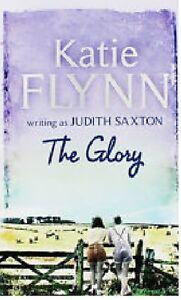 Katie-Flynn-The-Glory-Tout-Neuf-Livraison-Gratuite-Ru