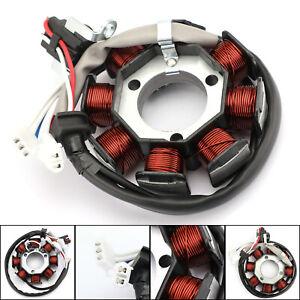 Lichtmaschine-Stator-Fuer-Yamaha-XT125-X-R-YBR125-05-14-3D9-H1410-00-3D9-H1410-01