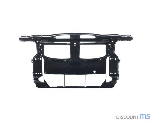 Acciaio MASCHERA ANTERIORE PER BMW 3 Cabrio e93 10-13