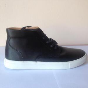 Type Homme Baskets de Cuir Adidas Sneakers Stan Véritable Conbipel Smith 51qEZ