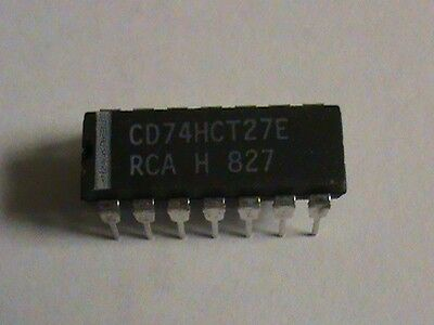 SN74LS244N Integrated circuit  20 pin DIP  Lot of 72 pieces for $20.00